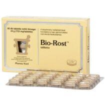 Pharma Nord Bio-Rost tabletta 60 db