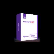Pharmax Memolife max kapszula 100 db