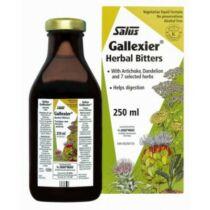 Salus Ga-lexír 250 ml