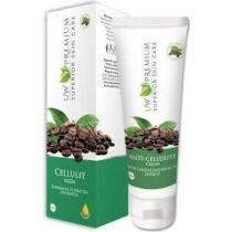 UW Premium Cellulit krém 100 ml