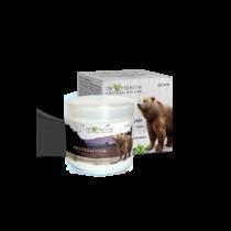 UW Premium Medvebalzsam 225 ml