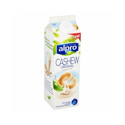 Alpro Kesudióital 1000 ml