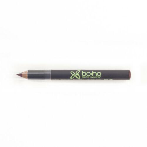 BoHo Szájkontúr Ceruza 1,04 g CRL 01 – Carmin- Bordó