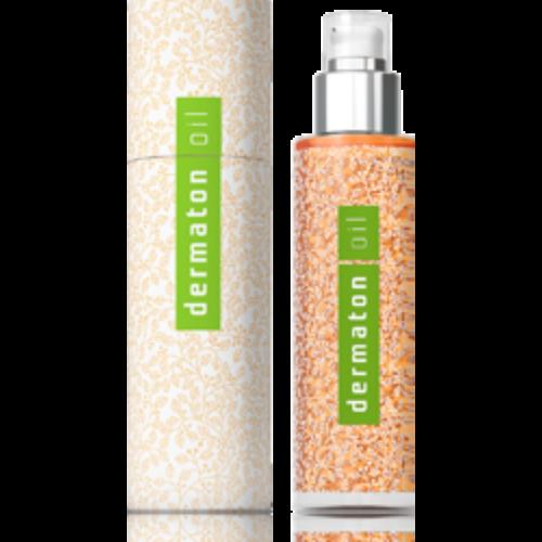 Dermaton testápoló olaj 100 ml