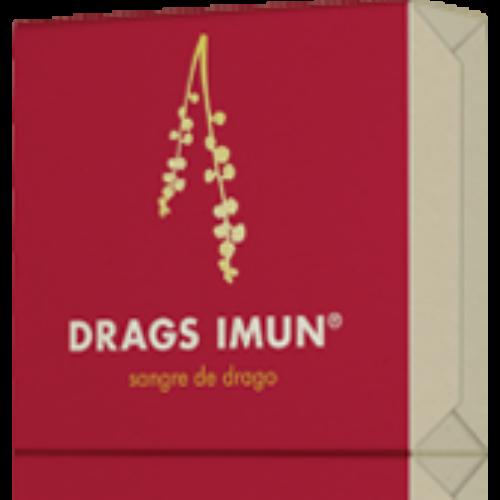 Drags Imun szappan 100 g