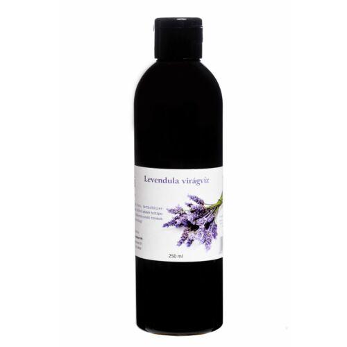 MM - Bio Virágvíz Levendula 250 ml