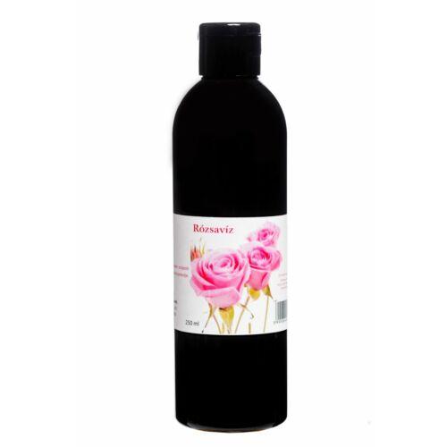 MM - Bio Virágvíz Rózsa 250 ml