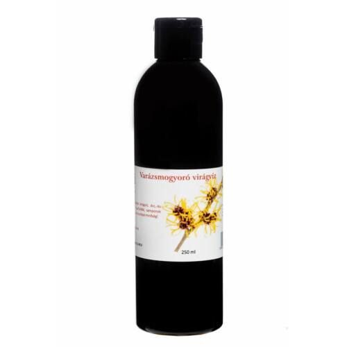 MM - Virágvíz Varázsmogyoró/Hamamelis 250 ml