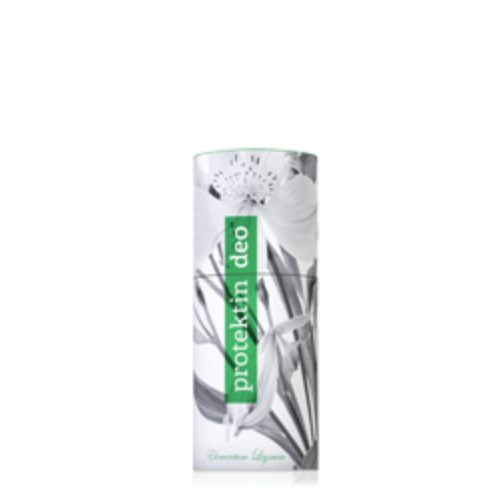 Protektin Deo 35 g