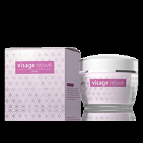 Visage Rejuve revitalizáló arcmaszk 50 ml