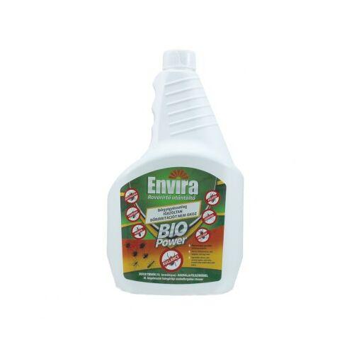 Envira Rovarírtó utántöltő 1000 ml