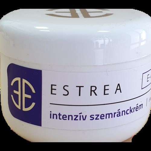 Estrea Kollagénes szemránckrém 40 ml