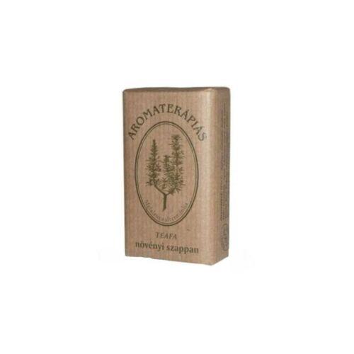 Ahimsa Aromaterápiás szappan teafa 90 g