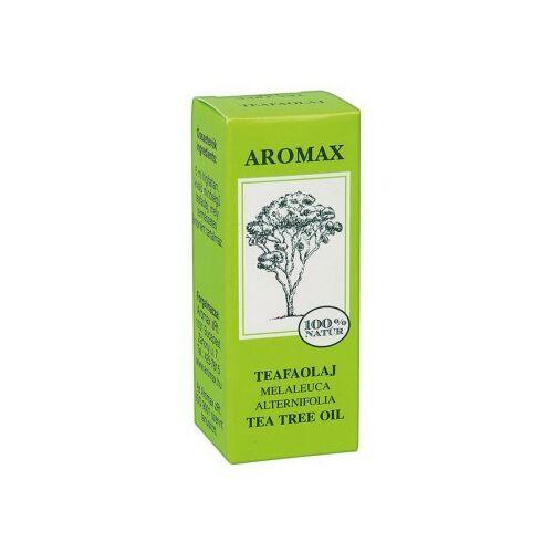 Aromax Teafa illóolaj 10ml
