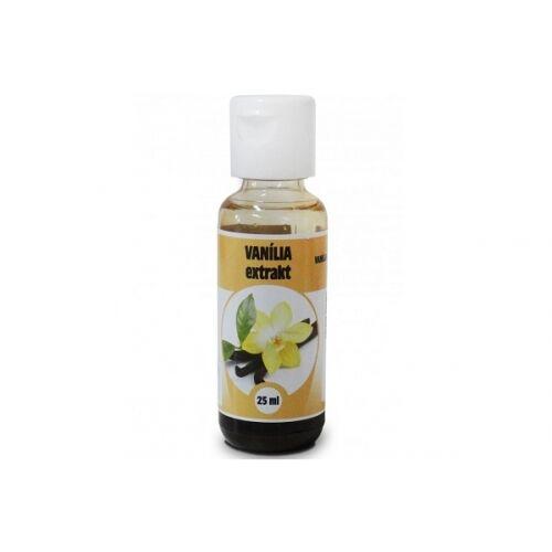 Dia-Wellness vanília extract 25ml