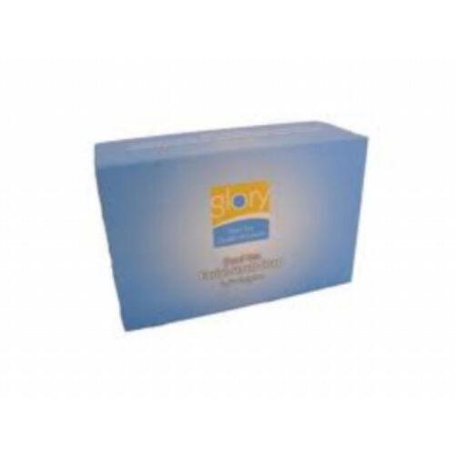 Glory Holt-Tengeri Arcradírozó szappan 120 g