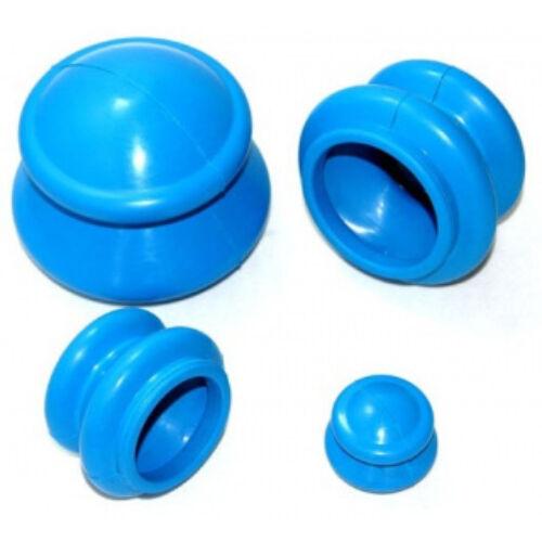 Kang Xing Köpöly gumi 4 db-os