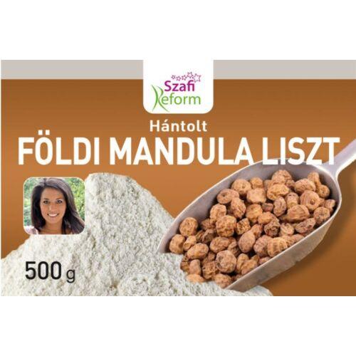 Szafi Reform Földi mandulaliszt 500 g