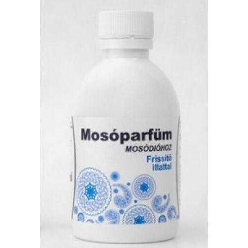 Dr. M Kék mosóparfüm frissítő illattal 200 ml