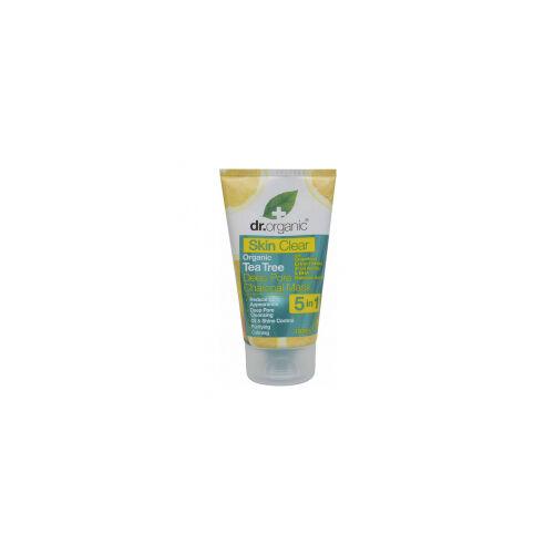 Dr. Organic Bio skin clear arcmaszk 100 ml