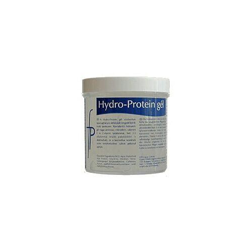 Fáma Hydro-protein gél 250 ml