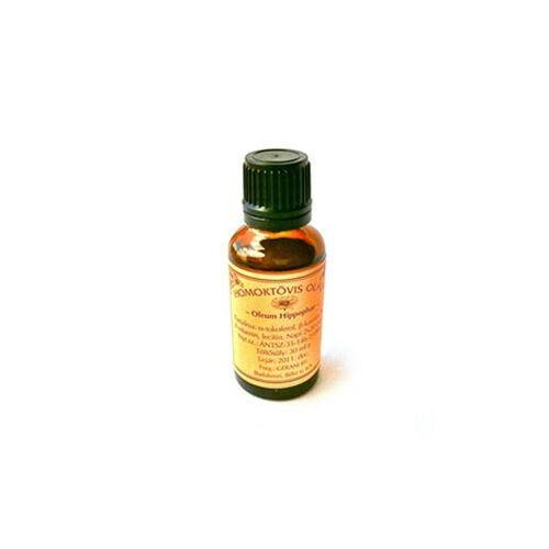 Gerani Homoktövis olaj 30 ml