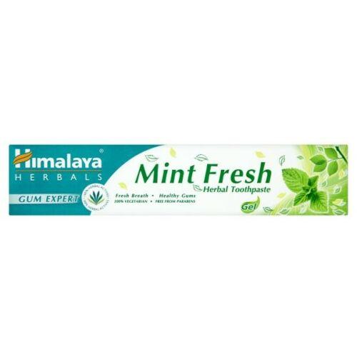 Himalaya Fogkrém mint fresh 75 ml