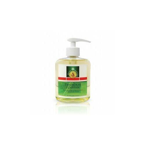 Medinatural Teafaolaj szappan pumpás 250 ml