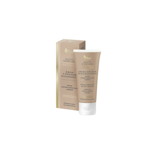 Ava Age Control Hyaluronsavas bőrhidratáló arckrém 100 ml