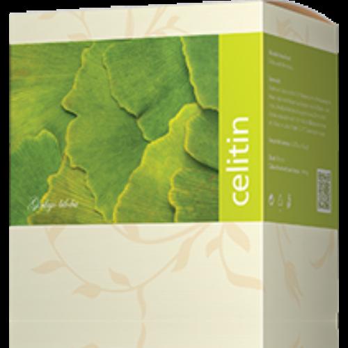 Celitin kapszula 90 db