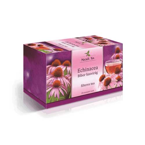 Mecsek Echinacea tea 20 db
