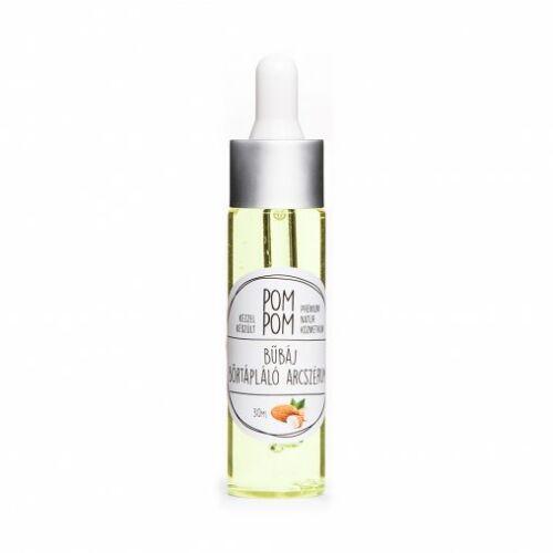 Pom Pom Bűbáj bőrtápláló arcszérum 30 ml