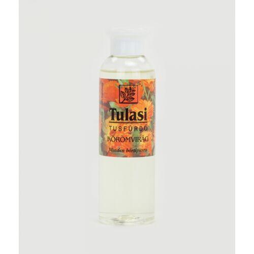 Tulasi Tusfürdő körömvirág 250 ml