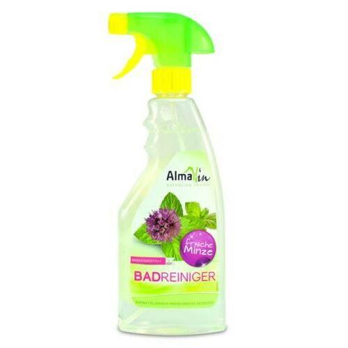 Almawin Fürdőszoba tisztító koncentrátum 500 ml