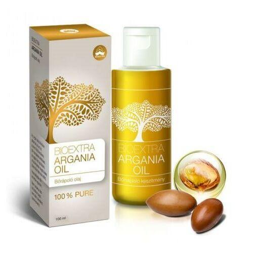 Bioextra Argania olaj 50 ml