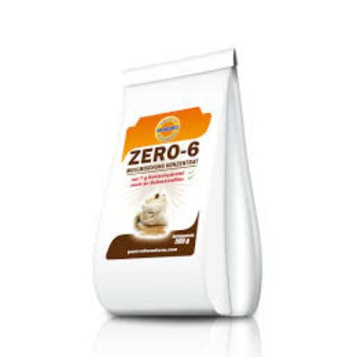 Dia-Wellness zero-6 lisztkeverék koncentrátum 500g