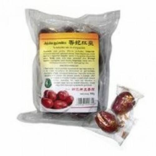 Dr. Chen Jujuba gyümölcs 100 g