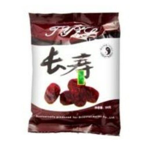 Dr. Chen Jujuba mézes aszalt 200 g