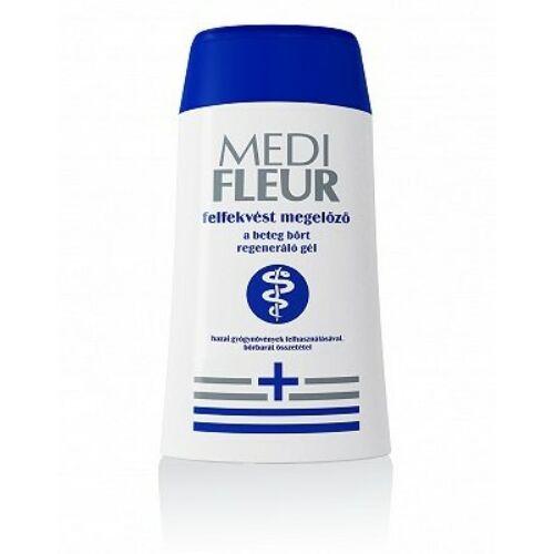 Medifleur Felfekvés elleni gél 200 ml