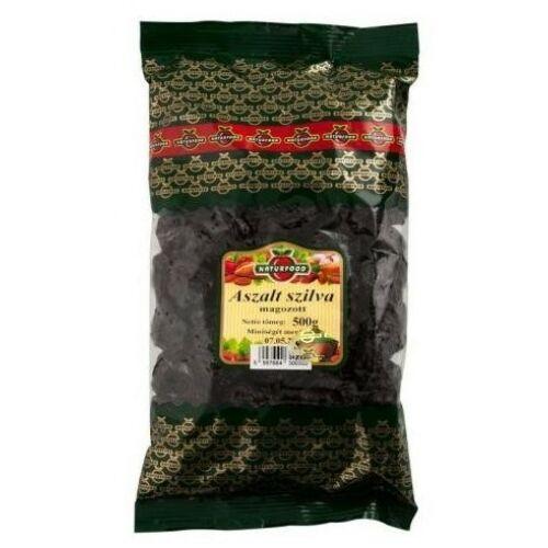Naturfood Aszalt szilva 500 g