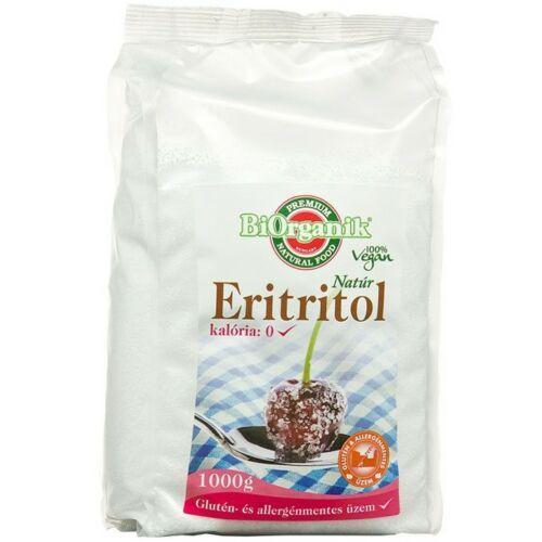 Naturmind Eritritol 1000 g