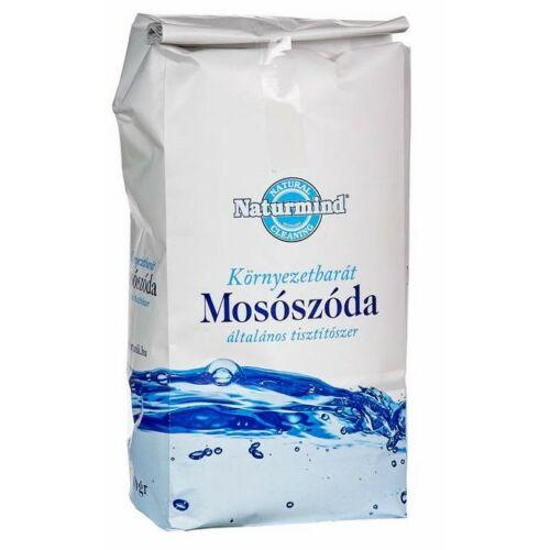 Naturmind Mosószóda 2000 g