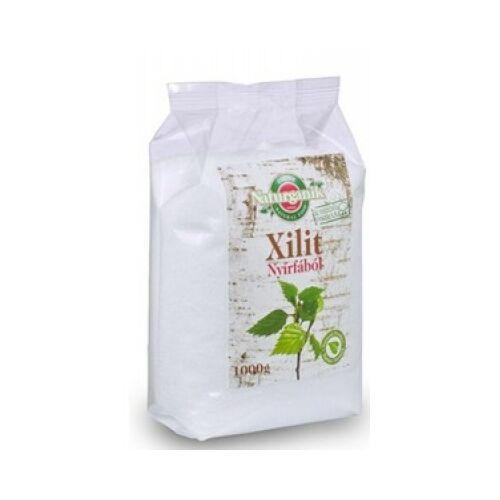 Naturmind Xilit 500 g